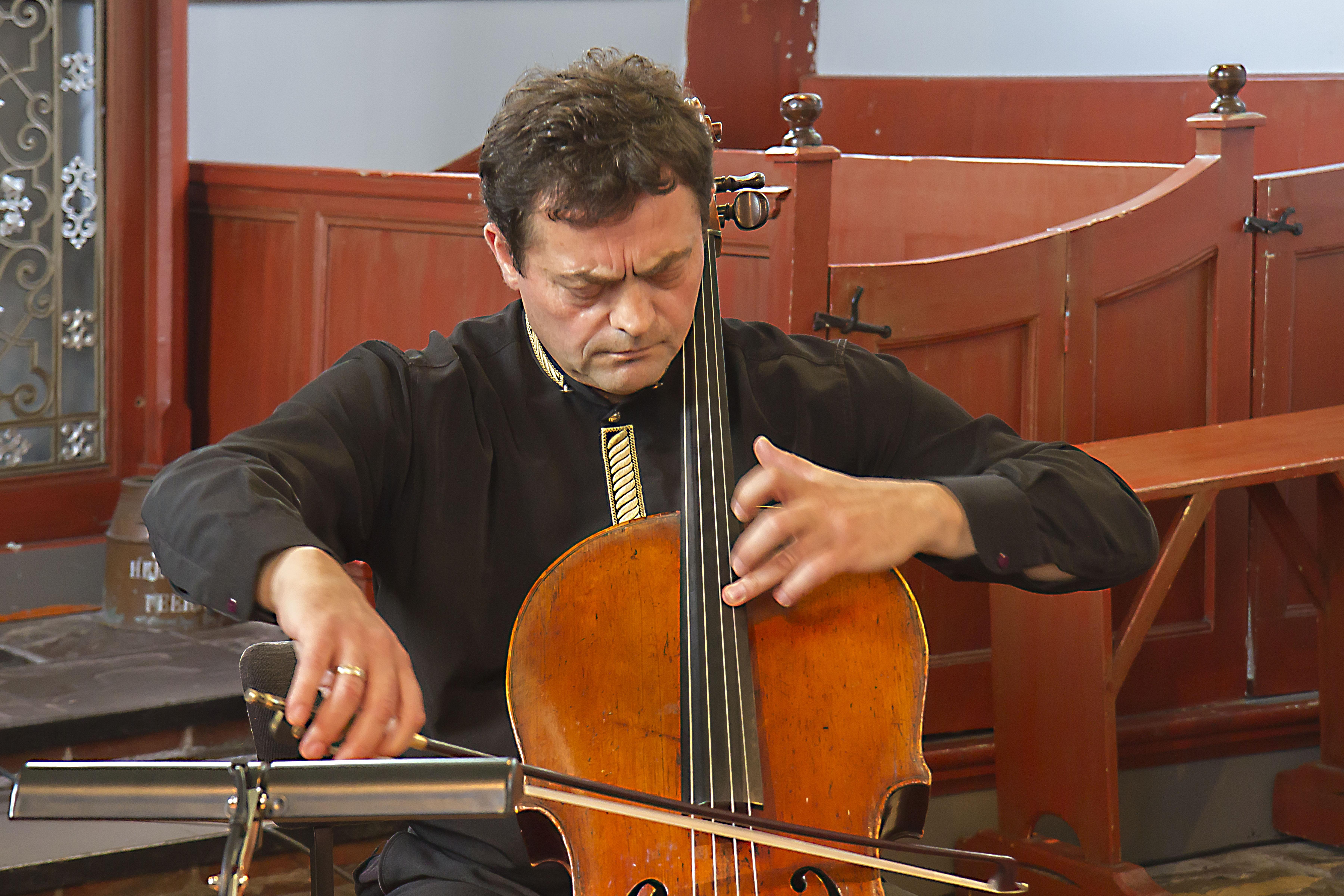 Martin Grudaj