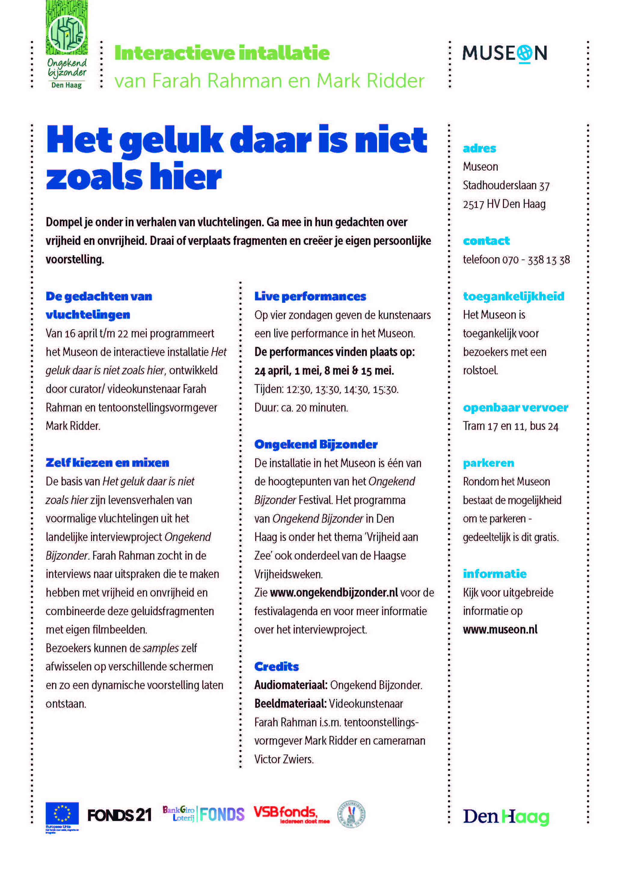 museon_ongekend_flyer_a5_pagina_2