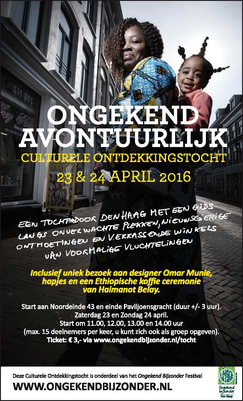 ob-advertentie-culturele-tocht