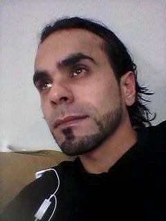 Omar Nzal